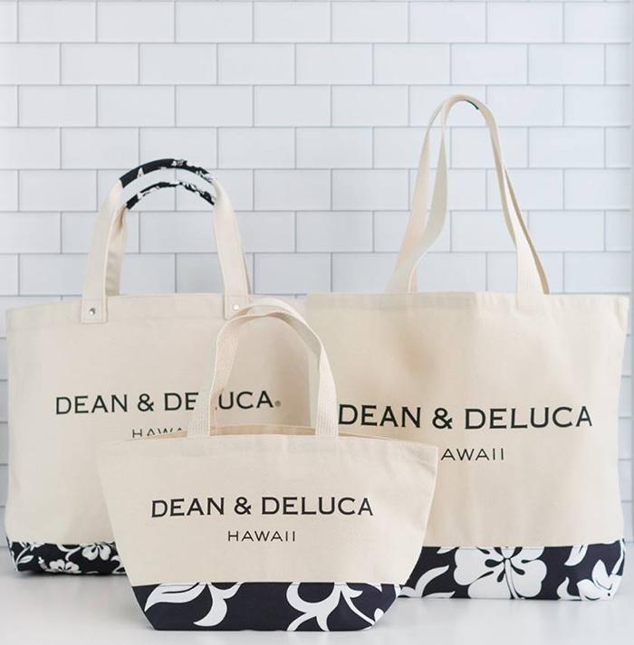 ロイヤル・ハワイアン・センターに「Dean & Deluca(ディーン・アンド・デルーカ)」のワイキキ2店舗目がオープン!